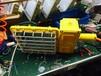 优质BAD5031-250W防爆节能灯;400W防爆泛光灯