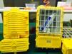 BFC8110A高压钠灯;400W防爆泛光灯供应商