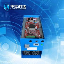 12.8kwUV无极电源UV调光电源UV智能电源UV电子电源高端厂家
