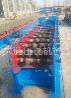 泊头大旺实心轴止水钢板机止水钢板必威电竞在线止水钢板成型机必威电竞在线