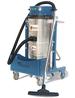 常州拓威克水泥厂吸力强工业吸尘器PY249ECO