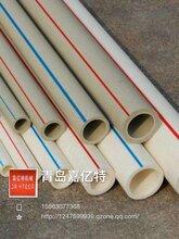 青岛厂家专业生产pe木塑/ppr管材设备/木塑墙板设备