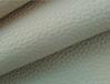 供應白色牛皮頭層鞋面革顏色和厚度可定做