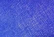 彩色牛皮二層十字紋箱包革各種紋路可定做