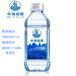 青海厂家供应茂石化7号工业级白油S级价格优惠电油化工化纤电力