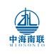 环保溶剂油厂家D20溶剂油的用途D20环保溶剂油有什么用途