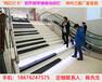 神州之星钢琴楼梯原理、钢琴键盘楼梯、网红钢琴楼梯价格、钢琴楼梯多少钱
