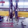 龙门式等离子火焰两用切割机全自动切割机山东生产厂家同城%低价