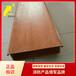 隆泰鑫博牌低煙阻燃模塑料防火槽盒現貨低煙阻燃防火隔板可定制