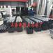 九江YXB65-254-762钢楼承板厂家直销