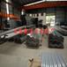 焦作YXB65-185-555楼面钢承板现货供应