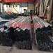 漯河YX51-226-678全闭口楼承板厂家直销