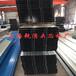 濮阳YX50-250-750A开口式组合楼承板技术精湛,服务一流