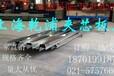 东莞YXB65-170-510压型楼承板现货供应