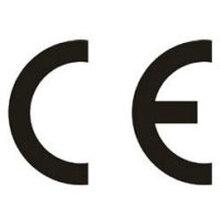 CE认证时间快费用低权威认证