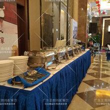 广州全城上门承办自助餐,围餐,婚宴,寿宴,茶歇烧烤