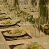 承办珠三角企业年会,大盆菜上门服务值得你拥有