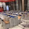 圣厨尚配各种外宴定制品牌领导者,移动厨房定制美食专业