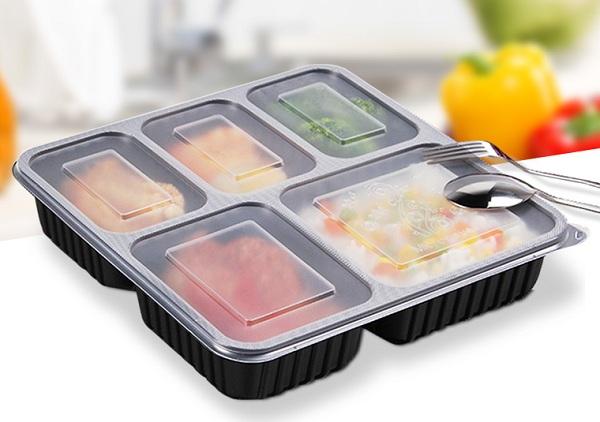 餐盒8.8折:一次性塑料饭盒_快餐盒_一次性打包餐盒生产厂家