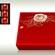 月餅盒包裝設計