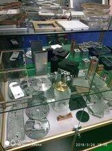 医疗器械配件、摄像头、数码相机壳、铝型材大型门铃外壳、微型电脑外壳、灯饰配件