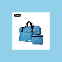 潮州旅行包制造商廠家代工品牌休閑包代理出口H圖片