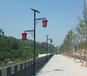 靚都/沈陽太陽能路燈/吉林一體化路燈/鋰電一體化路燈/長春太陽能路燈