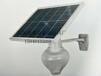 靚都/沈陽鋰電太陽能路燈/沈陽一體化路燈/鋰電一體化路燈