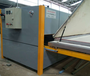 山東長偉機械供應貨架木紋轉印機,價格公道質量可靠