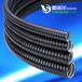 雷諾爾絕緣阻燃穿線包塑金屬軟管