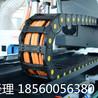 呼和浩特NM-484P四工序开料机雕刻机济南德沃德厂家供应