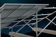光伏發電光伏系統太陽能發電屋頂光伏