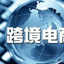 个人、工作室电商创业,跨境电商亚马逊ERP系统全国招商