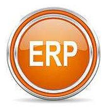 环球跨境erp,专业的亚马逊ERP软件招商定制