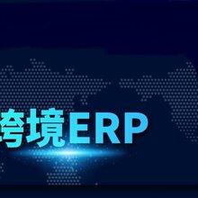 亚马逊跨境电商erp软件招商,虾皮无货源群控ERP定制