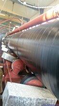 呂梁環氧煤瀝青防腐鋼管價格