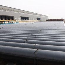 溫州國標環氧煤瀝青防腐鋼管