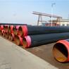 四川聚氨酯保温钢管改造厂家