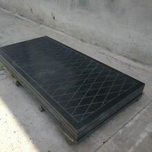 鸡西鑫优利特超高分子量聚乙烯板材,uhmw-pe图片