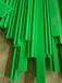 銀川聚乙烯耐磨條,耐磨條 耐磨滑塊