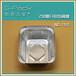 1310铝箔餐盒-壹格环保