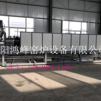 氫氧化鋰煅燒爐(LiOH)--氫氧化鋰脫水爐