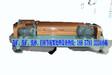 冶炼铜尾矿价格冶炼铜尾矿泥浆处理机设备厂家