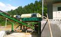 全国专用印染污泥脱水机污泥脱水设备