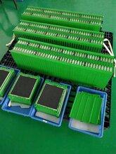 嘉兴磷酸铁锂动力电池回收-嘉兴18650圆柱电池循环回收