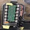 湖南三元圆柱电池组回收-18650电池回收汽车底盘价值评估