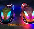 河南郑州厂家直销2018儿童游乐设备广场公园游乐设备