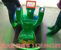 风火轮碰碰车郑州厂家定做广场公园游乐设备