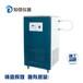 敞開式低溫冷水機用途
