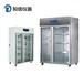 實驗室層析柜供應商